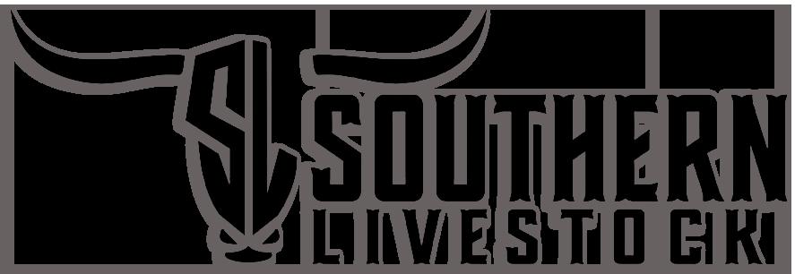 Southern Livestock